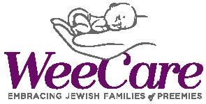 WeeCare Preemies
